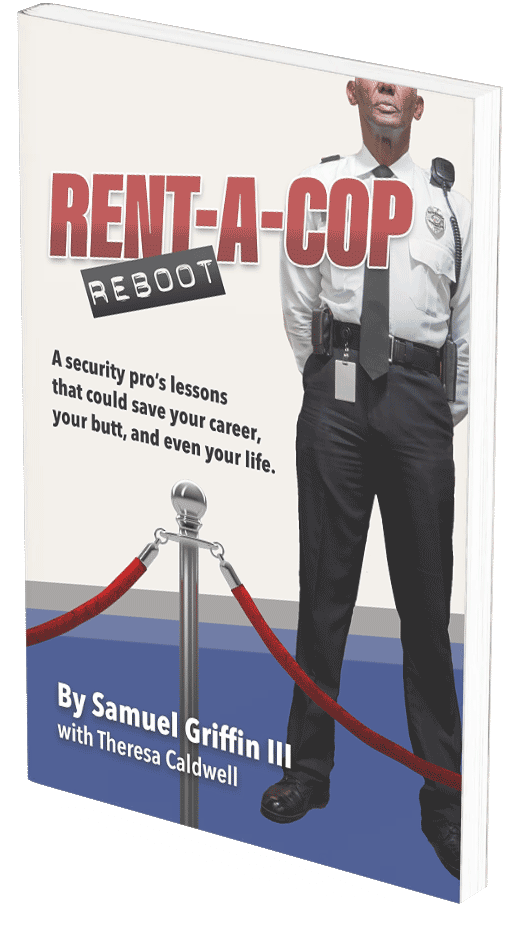 Rent-A-Coop Reboot: A security pro's lessons that could save your career, your butt, and even your life.